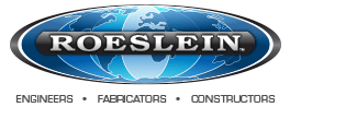 Roeslein and Associates