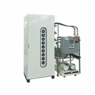 Decorator Cooling System 2