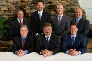 Ownership Group