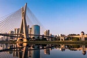 Roeslein Brazil